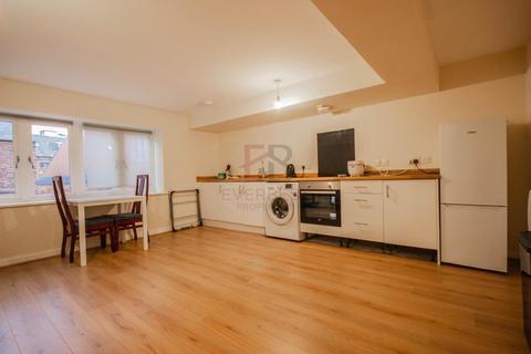 1 bedroom apartment to rent - Charltons Bonds, Waterloo Street, Newcastle upon Tyne, Tyne and Wear, NE1