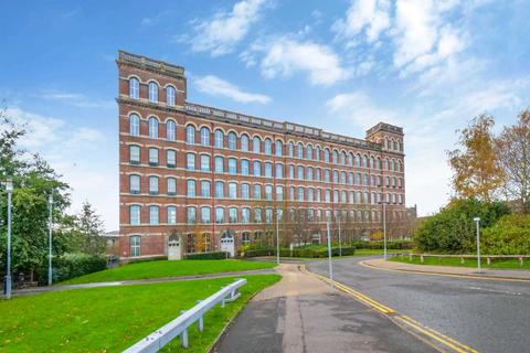 3 bedroom apartment for sale - Thread Street, Paisley