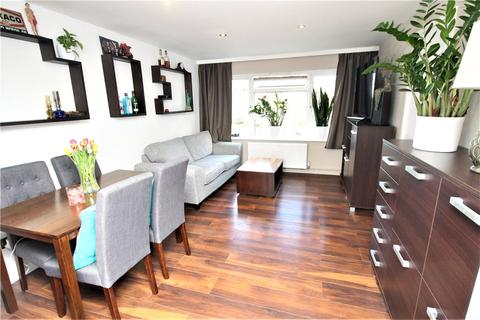 1 bedroom apartment for sale - Chepstow Road, Croydon, CR0