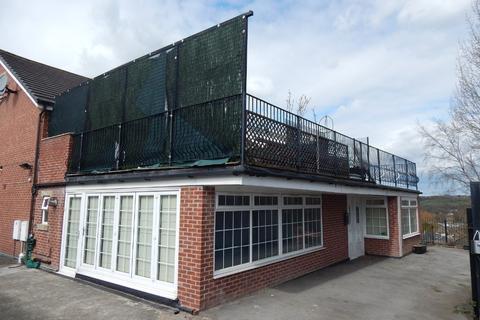 4 bedroom semi-detached house to rent - Norfolk Street, Batley