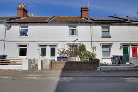 2 bedroom terraced house for sale - Winton Place, Worthing, BN11