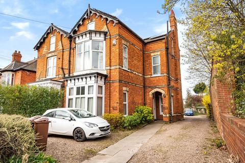 8 bedroom semi-detached house for sale - St Catherines, Lincoln, LN5