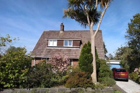 4 bedroom detached house to rent - Brook Road, Ivybridge