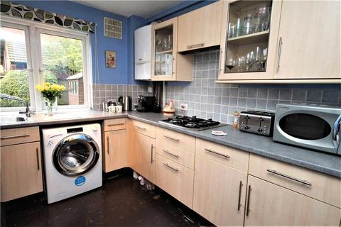 2 bedroom apartment for sale - Eastney Road, Croydon, CR0