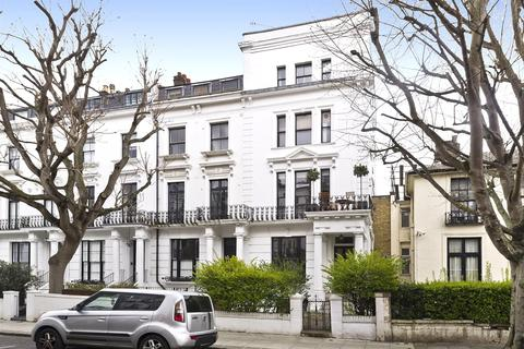 1 bedroom flat for sale - Hereford Road, London, W2