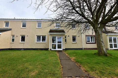 4 bedroom terraced house for sale - Abbey Crescent Kinloss, Forres