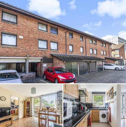 1 bedroom flat for sale - Don Phelan Close Camberwell SE5