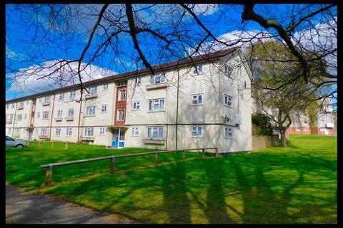 2 bedroom flat for sale - Goodwin Close, Millbrook, Southampton SO16