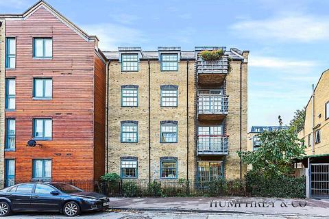 2 bedroom flat for sale - 26-32 Abbey Road, BARKING, IG11 7BX