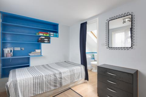 4 bedroom terraced house for sale - Hollington Road, East Ham, London E6