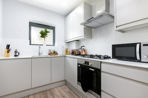 2 bedroom detached house to rent - Gardner Close Wanstead E11 2HW