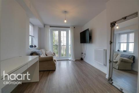 1 bedroom flat to rent - Purley Hill, CR8