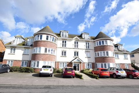 1 bedroom retirement property for sale - Collingwood Green, Collingwood Road, Clacton-on-Sea