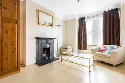 3 bedroom flat for sale - Roxley Road London SE13