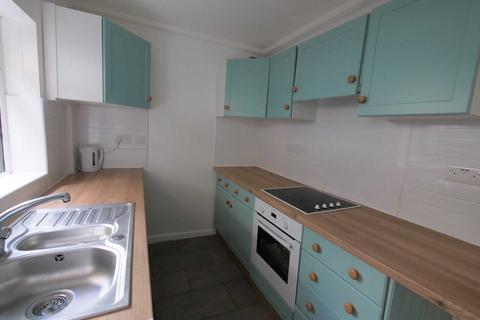 2 bedroom terraced house to rent - Elliott Street, Ipswich