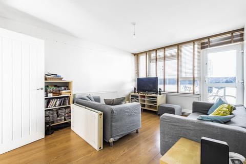 2 bedroom flat for sale - Tyers Street, Kennington