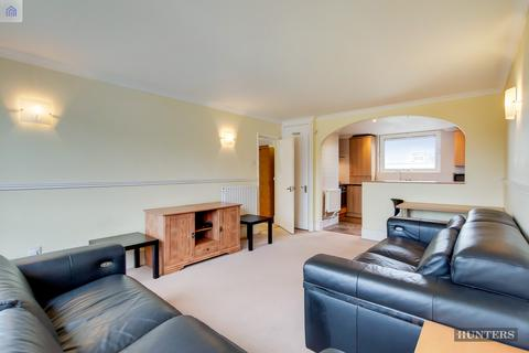 3 bedroom flat for sale - Barleycorn Way, E14 8DE