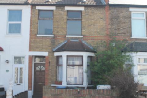 2 bedroom terraced house to rent - N9 9DW