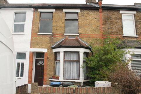 2 bedroom terraced house to rent - N9 9DW