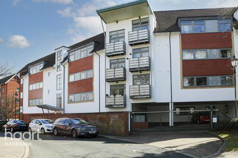 2 bedroom apartment for sale - Woodbrooke Grove, Bournville Village Trust