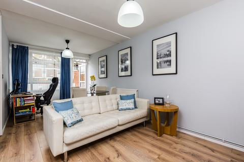 1 bedroom terraced bungalow for sale - Tindal Street, Myatt's Field SW9