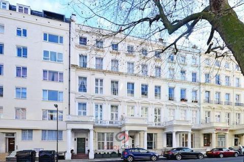 Studio to rent - Leinster Gardens, Bayswater W2
