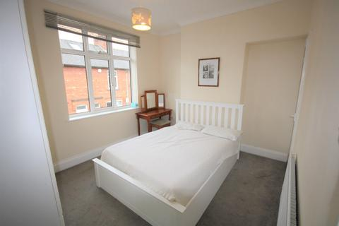 3 bedroom end of terrace house to rent - Rose Street, York, YO31