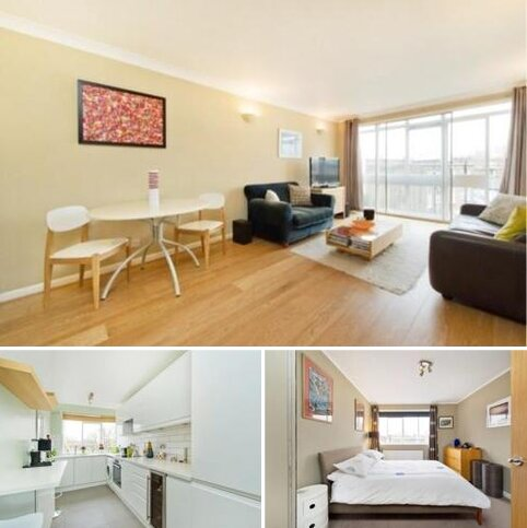 1 bedroom flat for sale - Arncliffe,  St John's Wood,  NW6