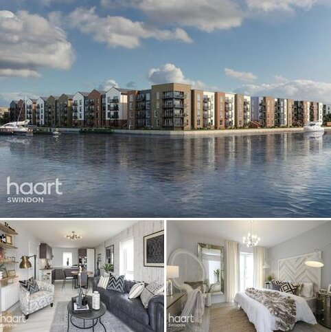 2 bedroom apartment for sale - Gloucester Quays, Gloucester