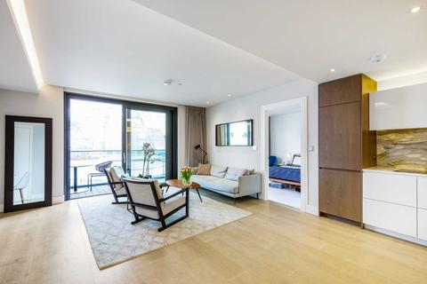 1 bedroom apartment for sale - Lighterman Towers, Chelsea Island, SW10