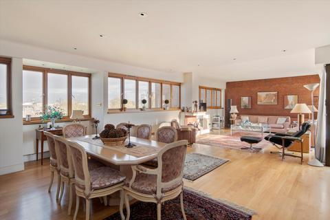 4 bedroom flat for sale - Drayton Gardens, Chelsea, London, SW10