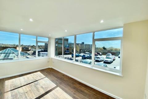 1 bedroom flat to rent - Flat 2, Carsington House, Carsington Crescent, Allestree
