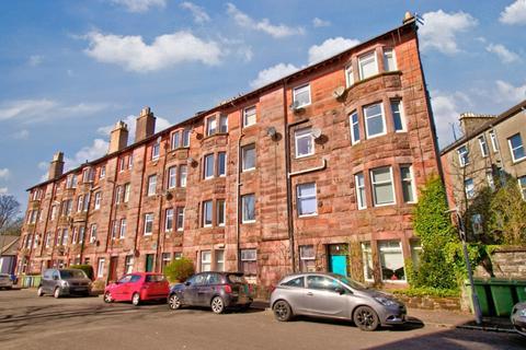 1 bedroom flat for sale - Meadowbank Street, Dumbarton, West Dunbartonshire, G82