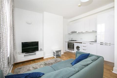 1 bedroom apartment for sale - 61 St Mildreds Road, Lee, Lndon, SE12