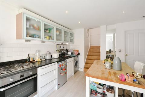 1 bedroom terraced house to rent - Hawksmoor Mews, London