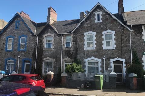 2 bedroom flat to rent - Ellacombe church road, Torquay TQ1