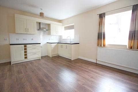 1 bedroom flat to rent - Uxbridge Road, Hillingdon, UB10