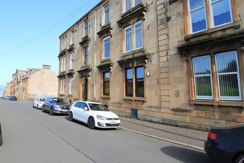 5 bedroom flat for sale - Bank Street, Greenock, Renfrewshire, PA15 4PJ