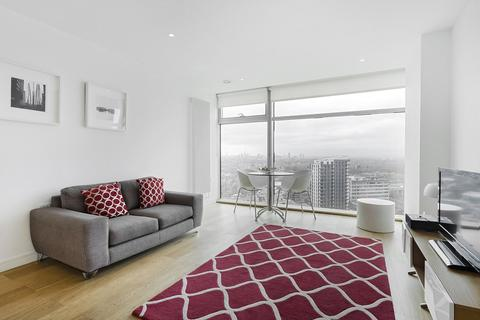 1 bedroom apartment to rent - Pioneer Point, North Tower, IG1