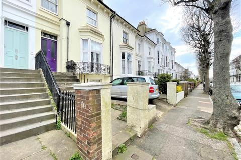 1 bedroom in a house share to rent - Compton Avenue, Brighton, BN1