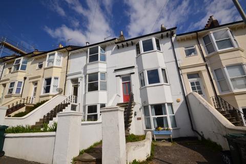 2 bedroom maisonette to rent - Old Shoreham Road Brighton BN1