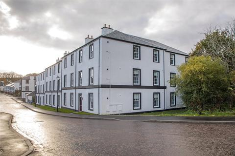 2 bedroom apartment to rent - 20 Johnstone House, Mid Coul Court, Tornagrain, Inverness