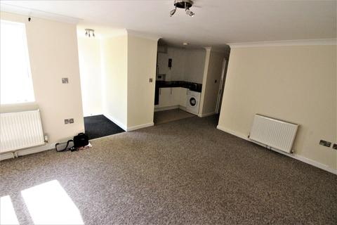 1 bedroom flat to rent - Christchurch Road, Bournemouth BH7