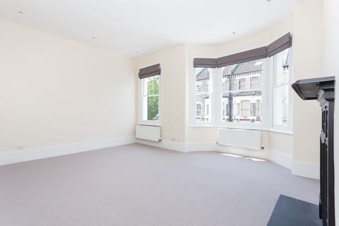 1 bedroom flat to rent - Sangora Road, Battersea, SW11