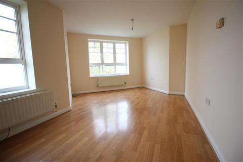 2 bedroom flat to rent - Greenhaven Drive, North Thamesmead, London, SE28 8FU