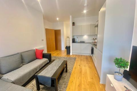 1 bedroom apartment to rent - Newtown Road,  Henley,  RG9