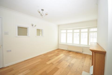 5 bedroom semi-detached house to rent - Montgomery Walk Waterlooville PO7