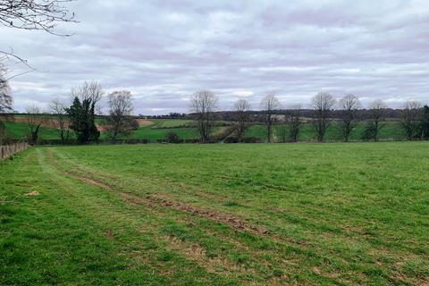 Land for sale - Swarraton, Old Alresford
