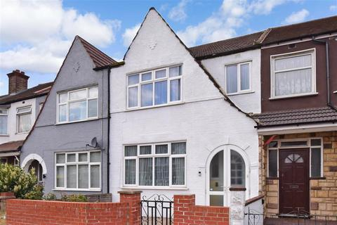 3 bedroom terraced house for sale - Streatham Road, Mitcham, Surrey