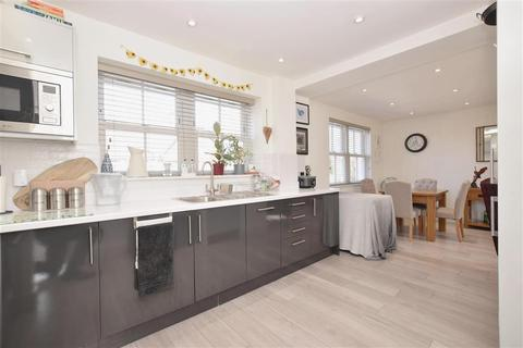 2 bedroom apartment for sale - North End Road, Yapton, Arundel, West Sussex